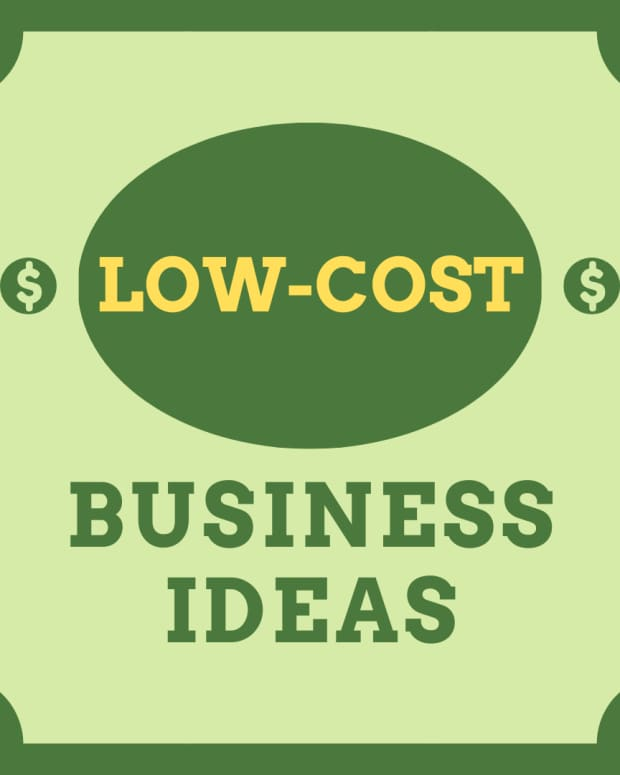 1000-ways-to-start-a-business-with-1-000-or-less