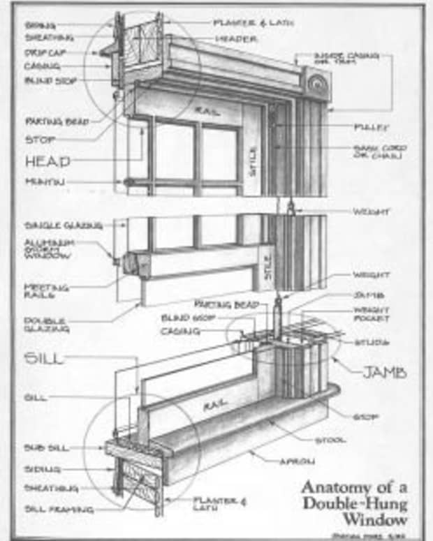 casement-windows-repair-tips