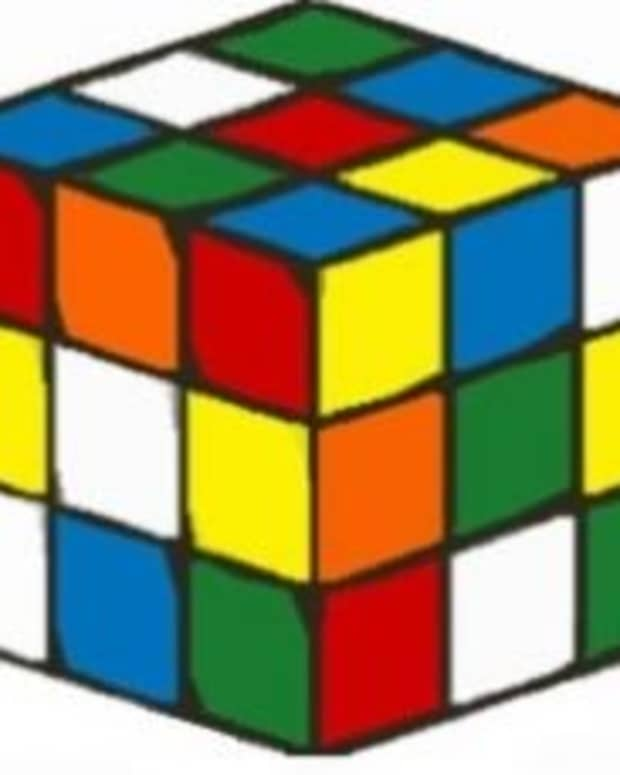 how-to-3x3x3-cube