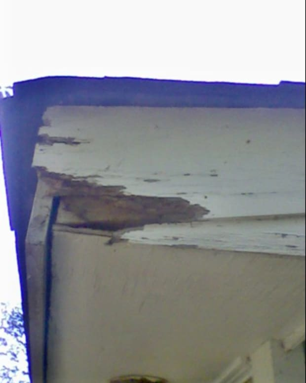 how-not-to-fix-your-eaves-fascia