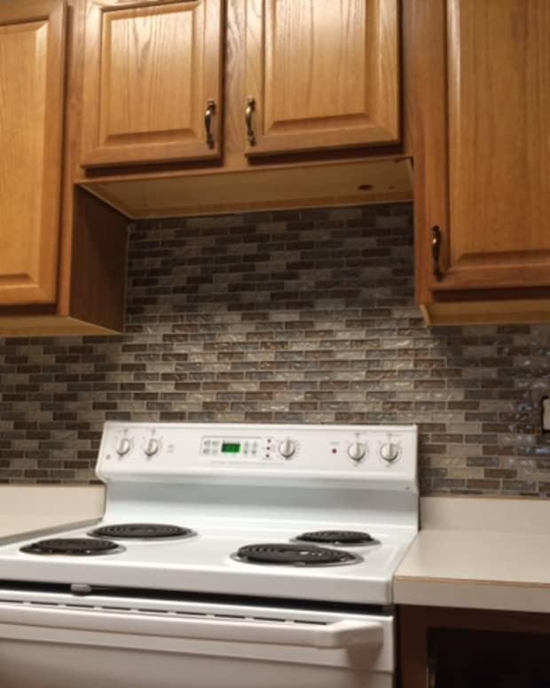 easy-kitchen-tile-backsplash-project