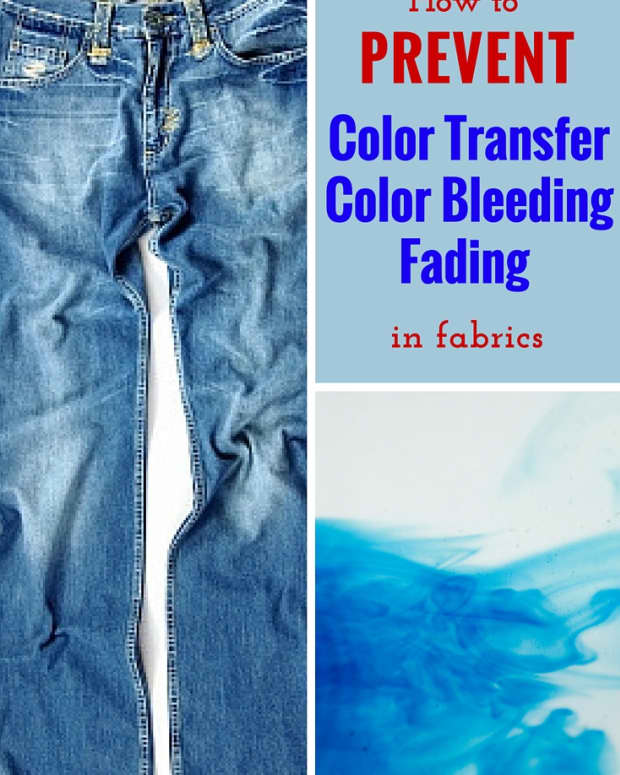 how-to-prevent-fabric-color-transfer-bleeding-and-fading