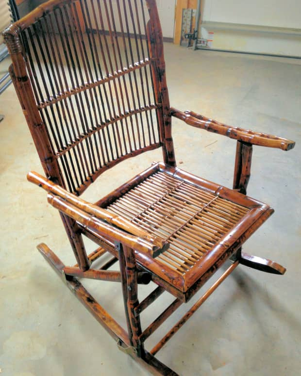rejuvinate-repair-a-bamboo-rocking-chair