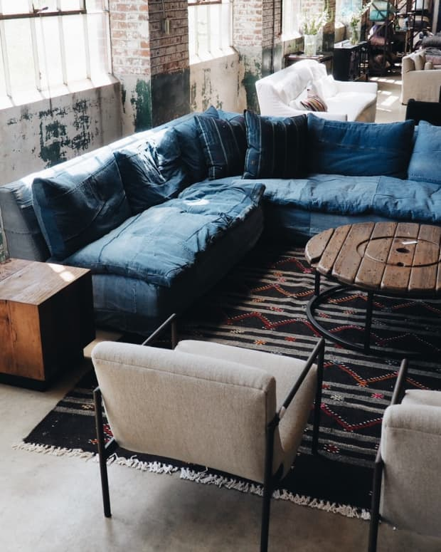 how-to-clean-a-microfiber-couch-cheaply-and-easily