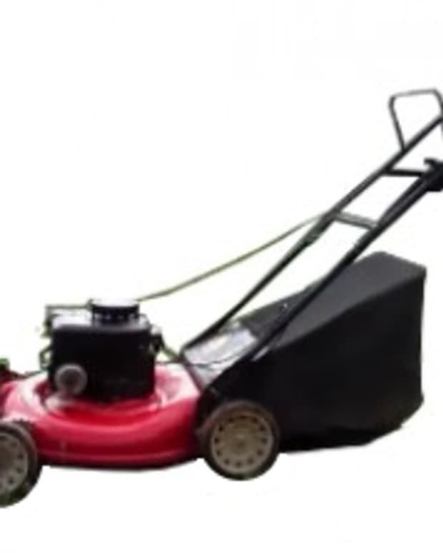 lawn-mower-wont-start