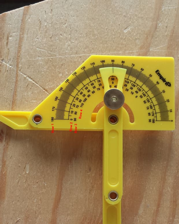how-to-use-the-empire-protractor