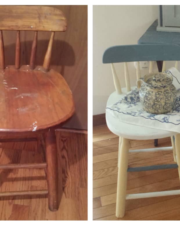diy-tutorial-repurpose-an-auction-find-with-chalk-paint