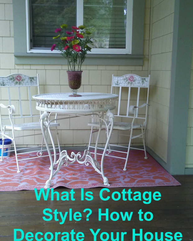 what-is-cottage-style-how-to-decorate-your-house-so-it-feels-like-a-home