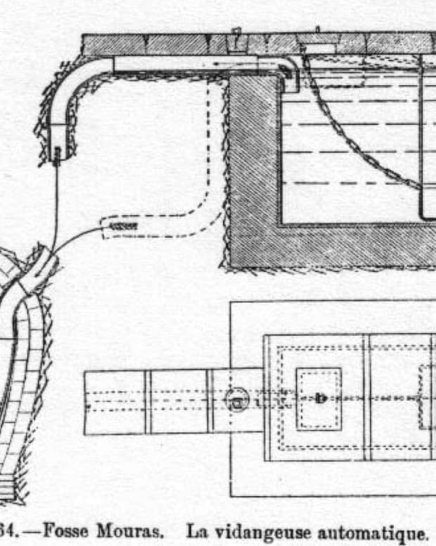all-about-septic-systems