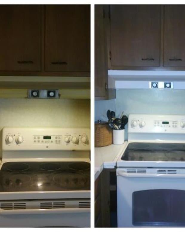 painting-overhood-stove-hood