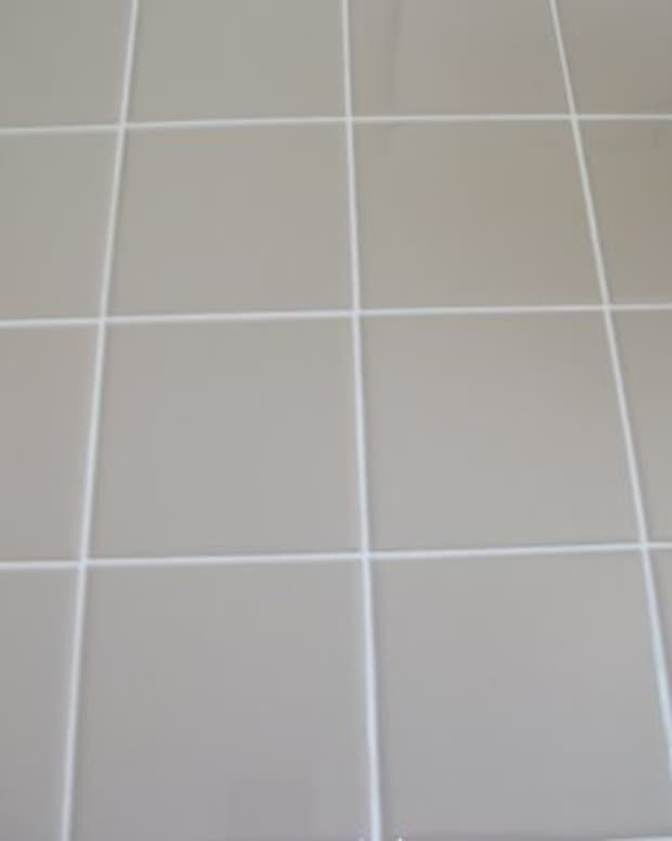 lesser-known-aspects-of-tile-and-grout-discussed-in-detail