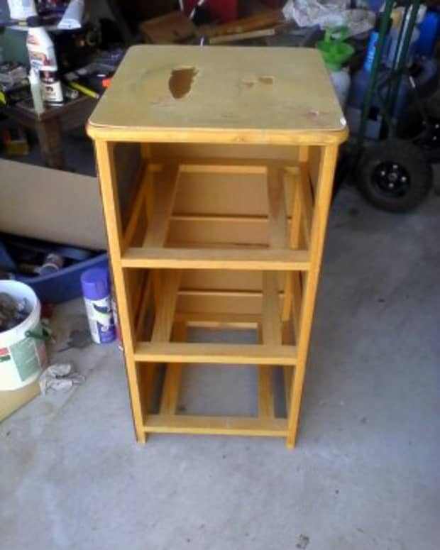how-to-make-childrens-furniture
