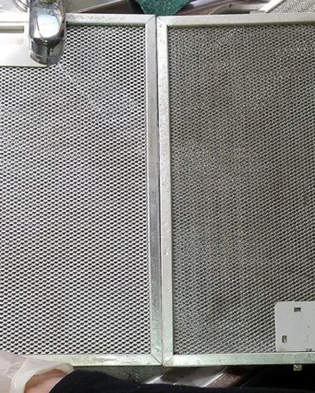 how-to-clean-range-hood-filters-5-easy-methods