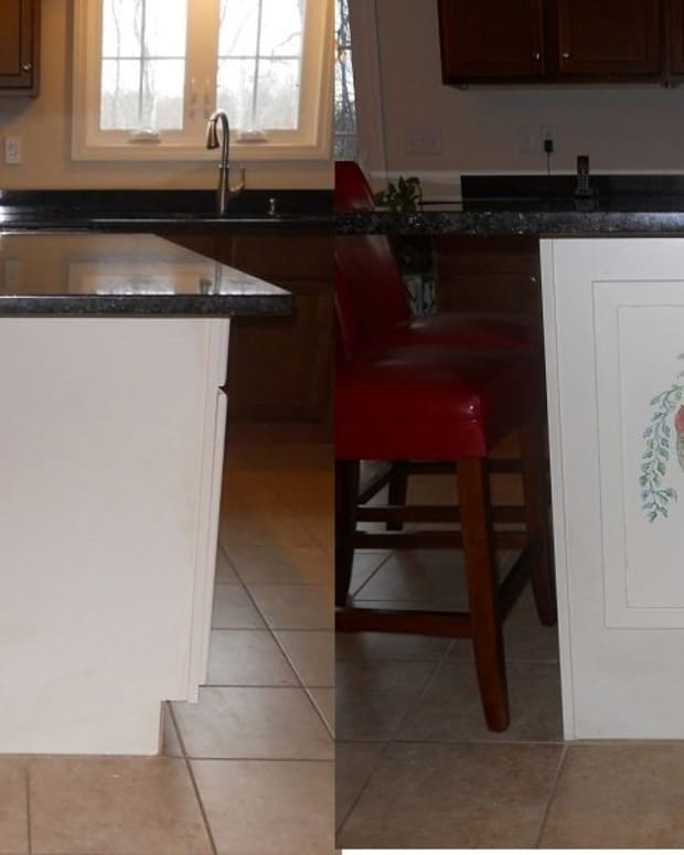 diy-kitchen-island-makeover