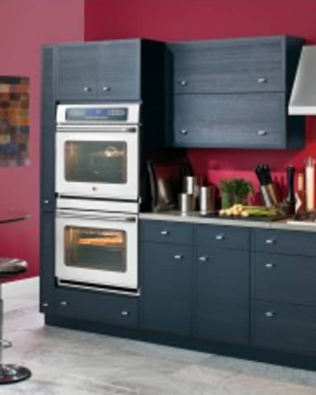 wall-mounted-range-hood-reviews