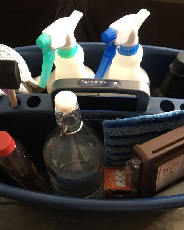 4-important-items-to-clean-at-least-twice-a-year