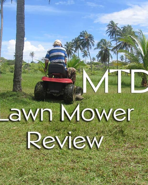 mtd-riding-lawn-mower-review