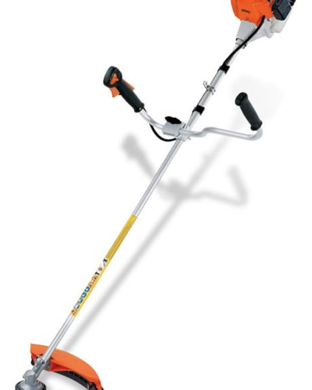 comparison-of-echo-and-stihl-string-trimmers