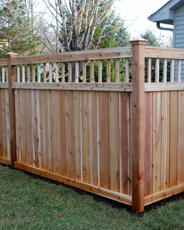 how-to-decide-what-type-of-fence-to-install-on-your-property