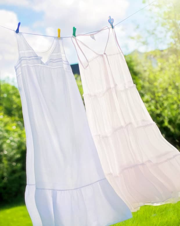 why-line-dry-your-clothes