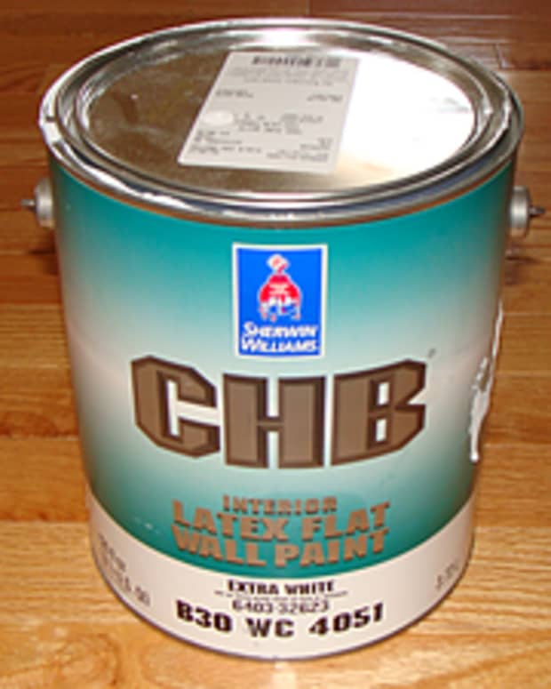 Sherwin Williams Duration Paint Review Dengarden Home And Garden