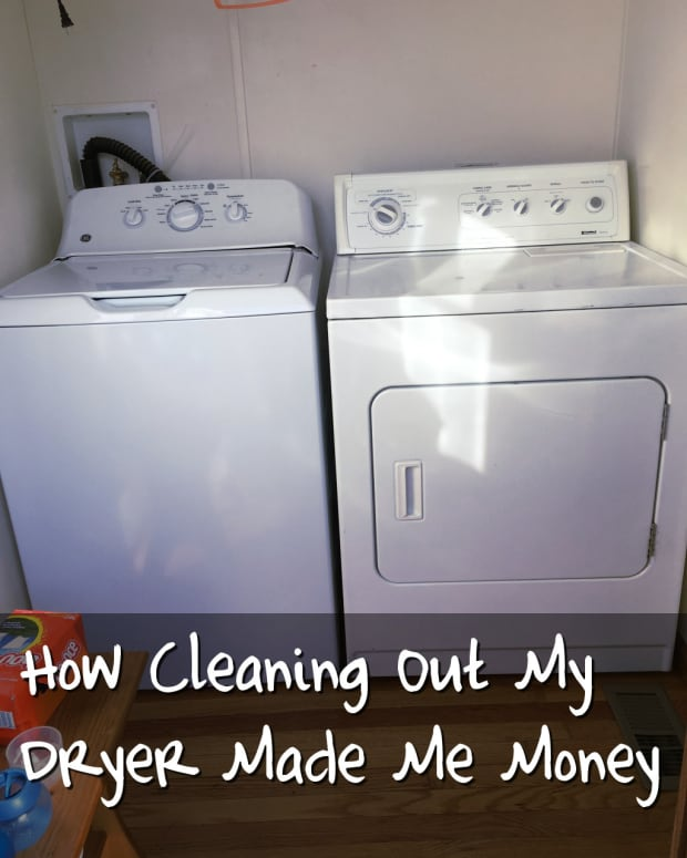 how-dryer-lint-made-me-money
