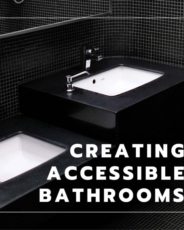 creating-an-accessible-bathroom-design