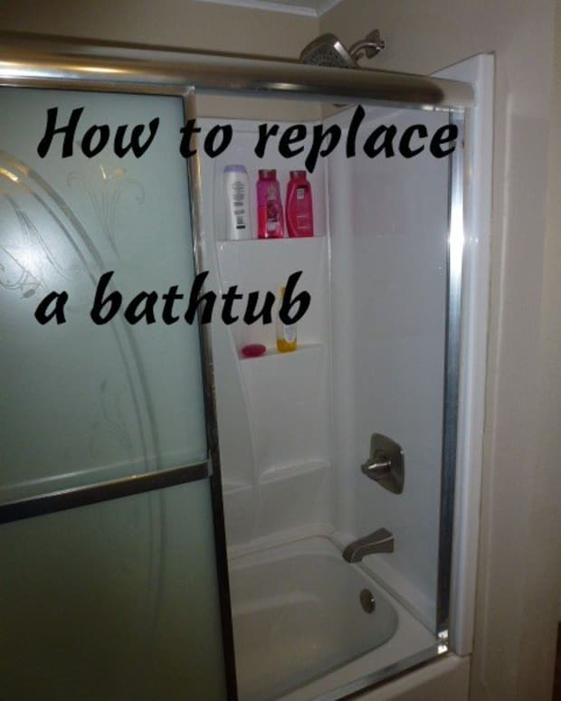 how-to-replace-a-bathtub