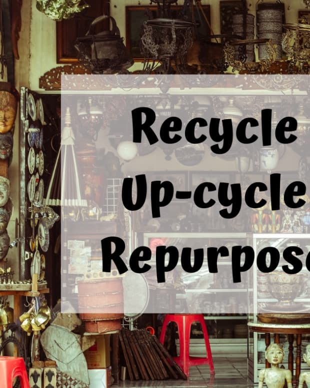 up-cycle-recycle-d-i-y-your-home-decor