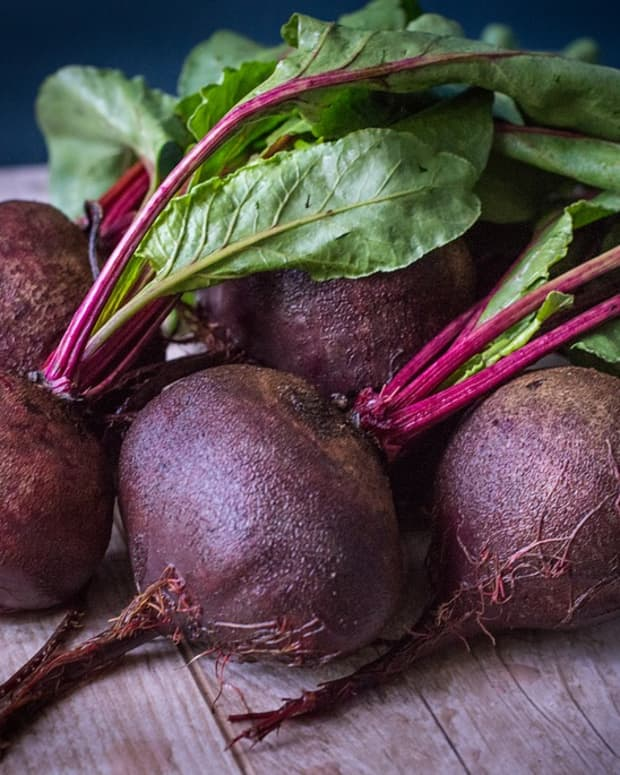 how-to-grow-beets