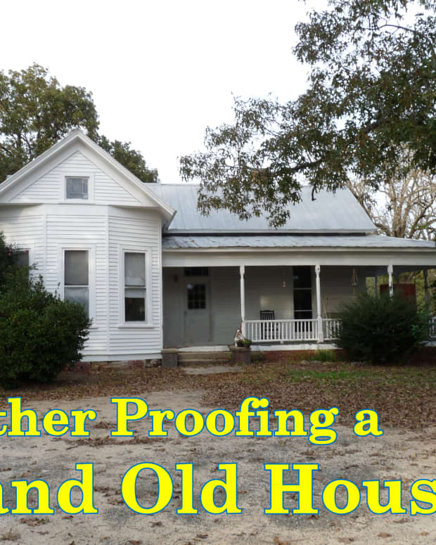 weather-proofing-an-old-house-on-a-shoestring