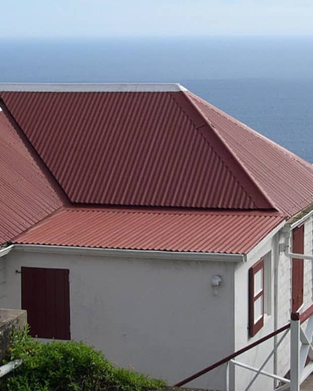 tips-for-installing-a-metal-roof