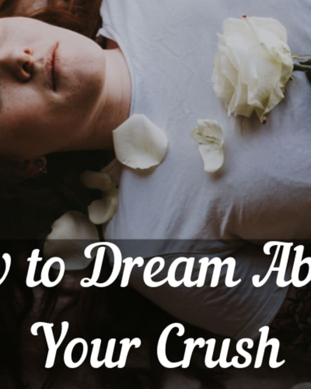 how-to-dream-about-someone