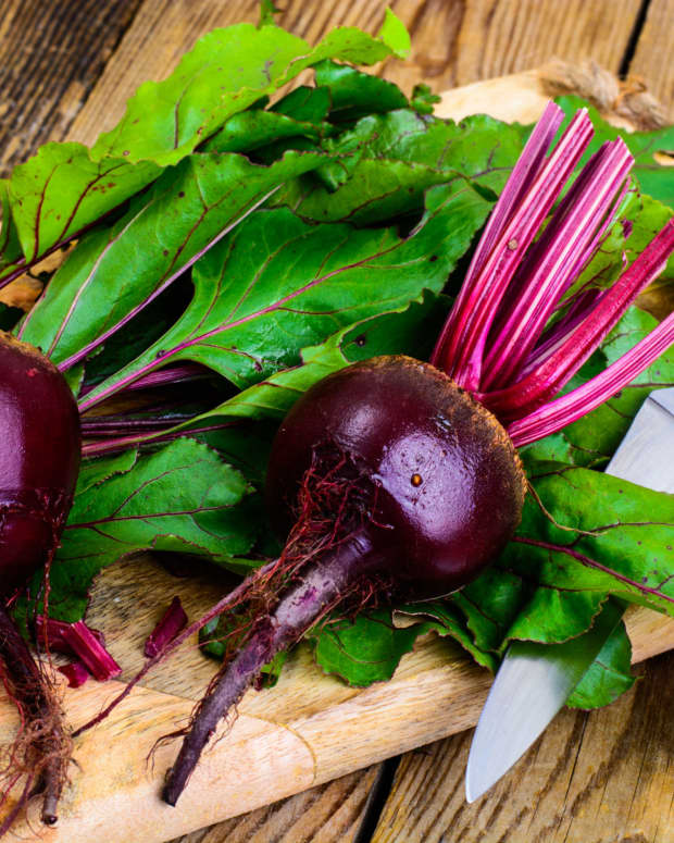 everything-you-ever-wanted-to-know-about-growing-beets