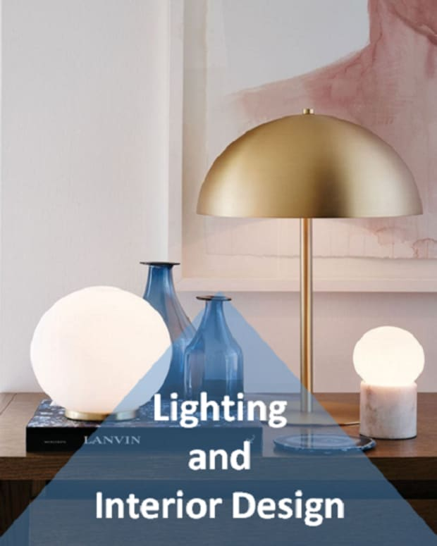 lightingdesign-interiordesign