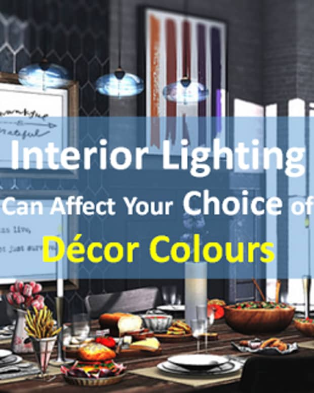 interiorlighting-interiordecorcolours