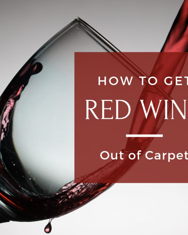 how-to-get-red-wine-out-of-white-carpet