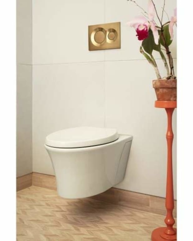 install-wall-mounted-toilet-tutorial