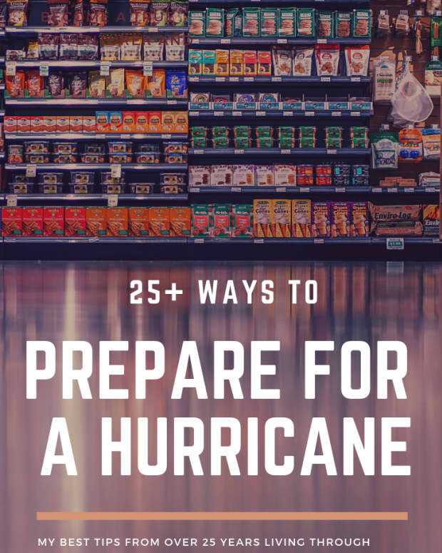 tips-how-to-prepare-for-a-hurricane