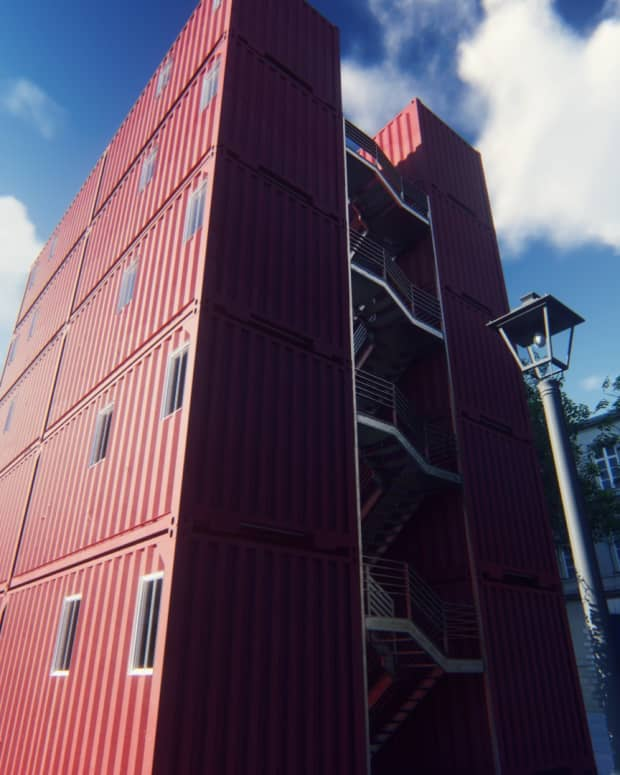 seven-clever-uses-of-shipping-containers