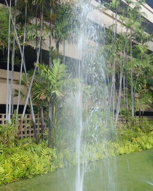 how-to-repair-a-buried-sprinkler-pipe