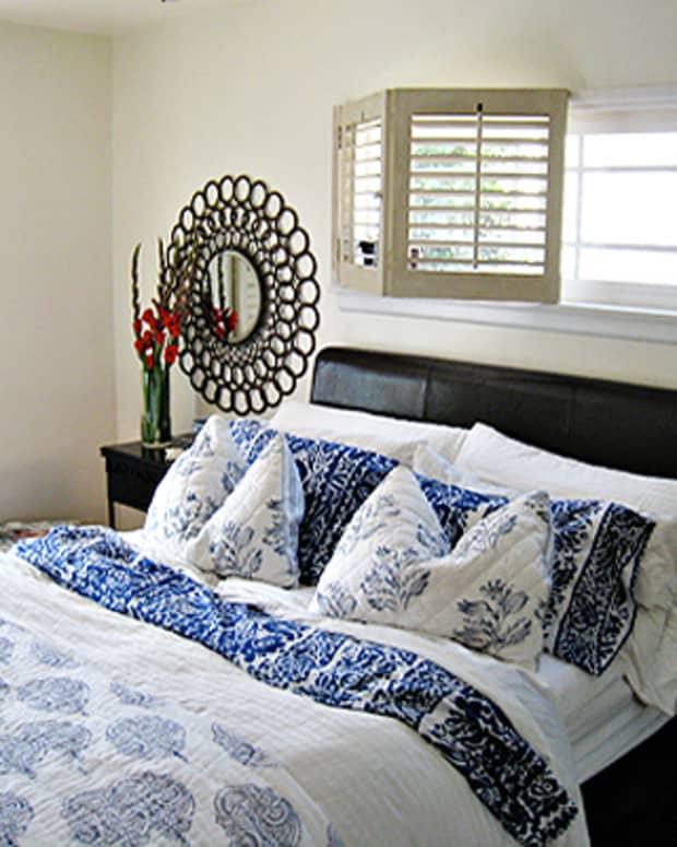 12-essentials-your-bedroom-needs-right-now