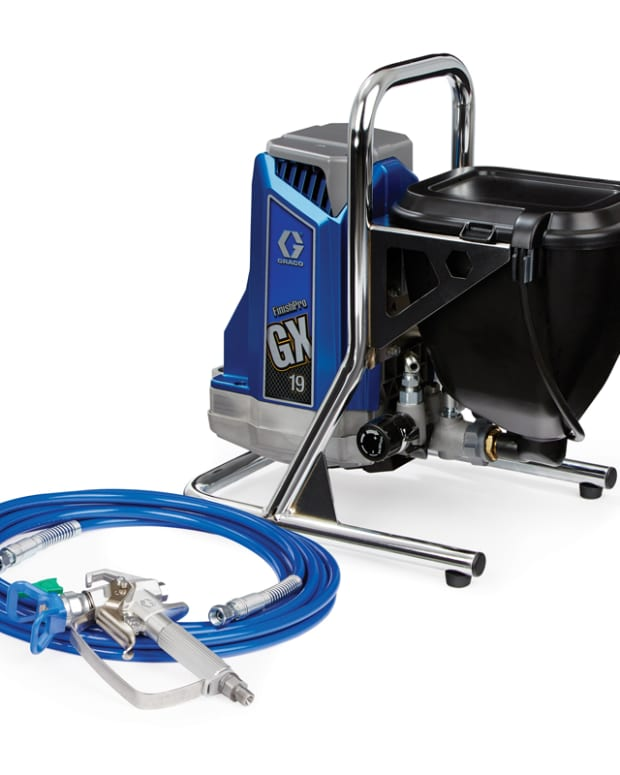 my-review-of-the-graco-gx-19-airless-sprayer-for-painting-cabinets