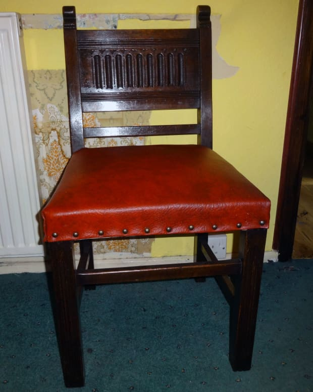 renovating-set-of-four-solid-oak-upholstered-seat-and-carved-back-chairs