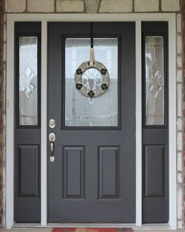 best-exterior-door-paint-from-sherwin-williams