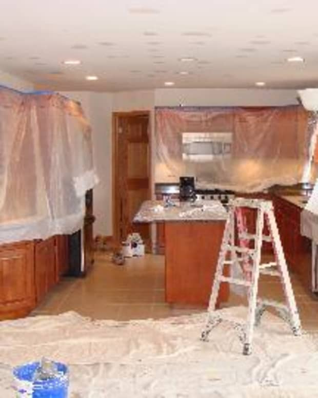 15-wall-painting-tips-and-tools-to-make-your-project-easier
