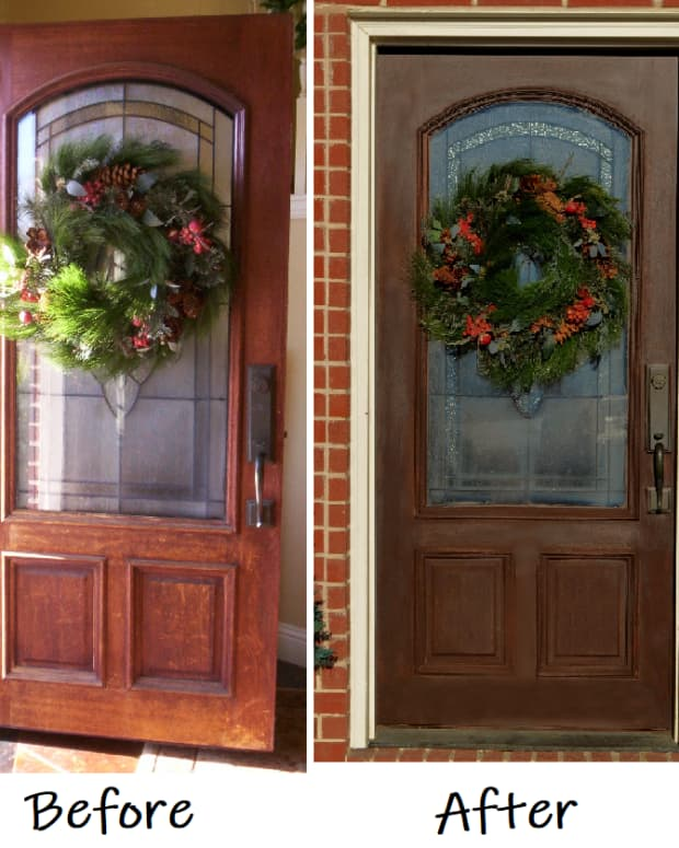 quick-easy-front-door-makeover-with-general-finishes-gel-stain