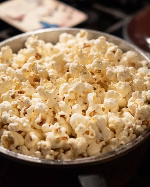 how-to-successfully-grow-your-own-popcorn