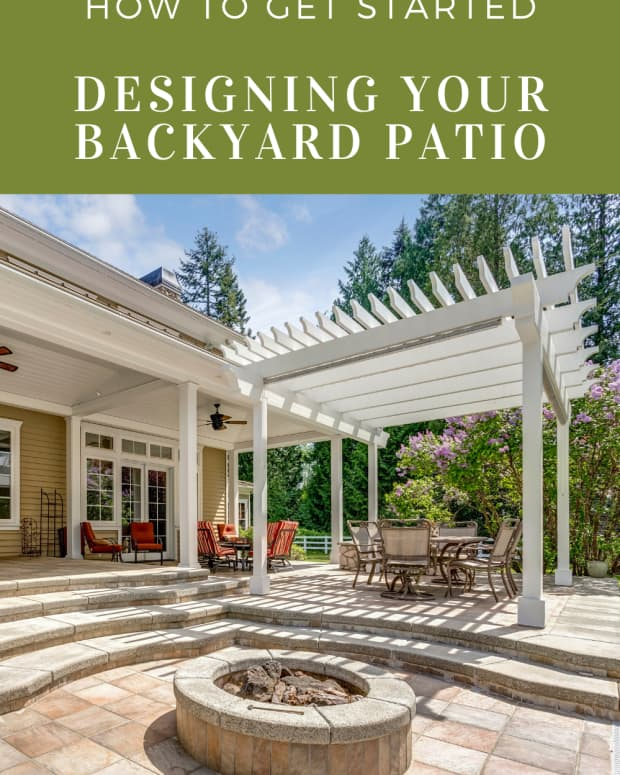 backyard-patio