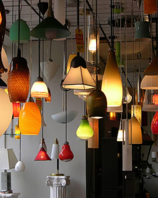 different-types-of-lighting-for-your-home